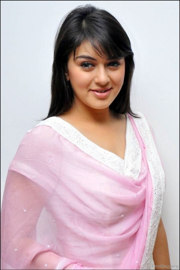 hansika-motwani-photos-in-churidar-dress- (10)