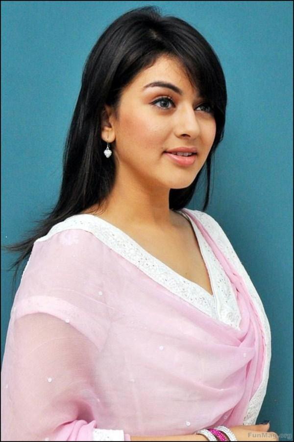 hansika-motwani-photos-in-churidar-dress- (13)