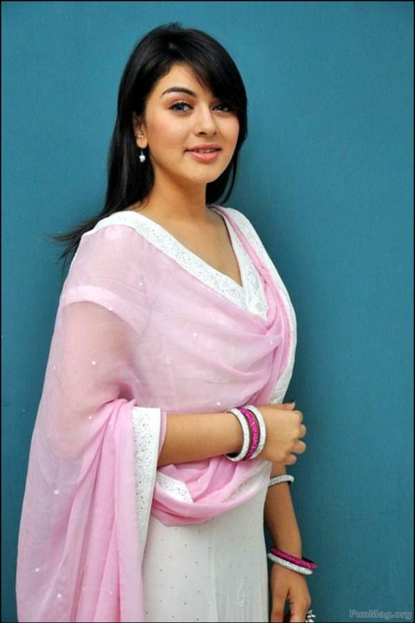 hansika-motwani-photos-in-churidar-dress- (15)