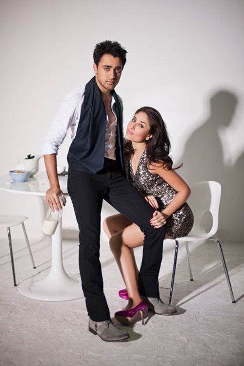 kareena-kapoor-and-imran-khan-photoshoot-for-filmfare-magazine-2012- (4)