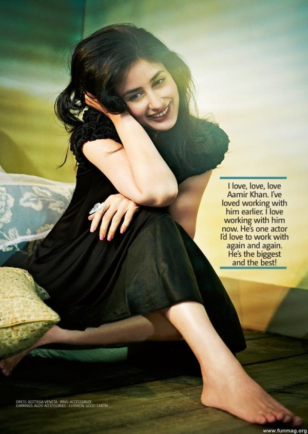 kareena-kapoor-photoshoot-for-filmfare-magazine-2012- (3)