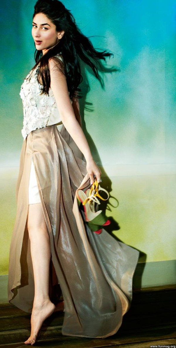 kareena-kapoor-photoshoot-for-filmfare-magazine-2012- (4)