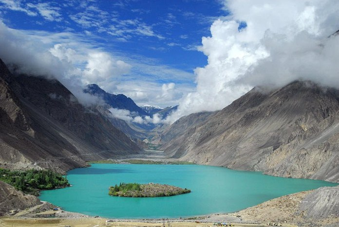 landscape-of-pakistan- (2)
