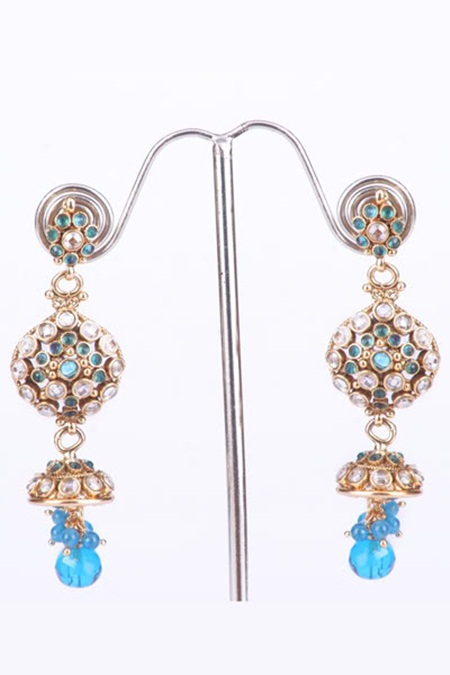 long-earrings-for-women- (5)