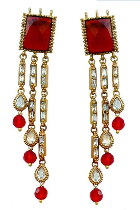 long-earrings-for-women- (7)