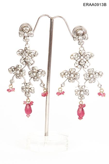 long-earrings-for-women- (8)