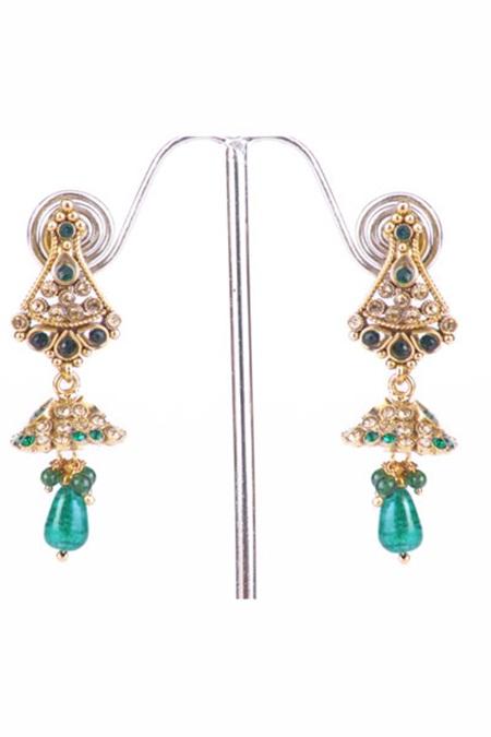 long-earrings-for-women- (19)