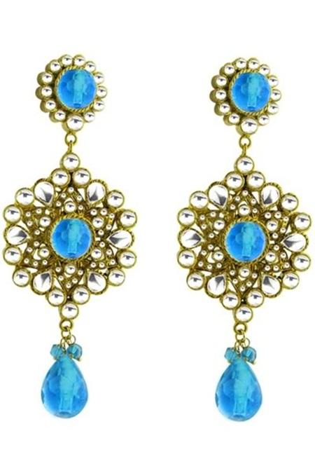 long-earrings-for-women- (21)