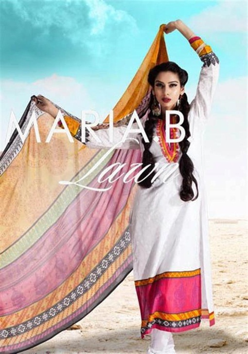 maira-b-lawn-collection-2012- (4)