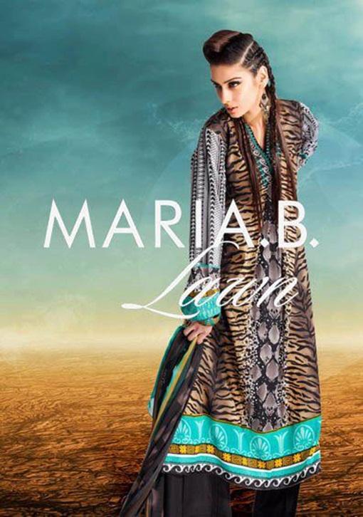 maria-b-summer-lawn-2012- (10)