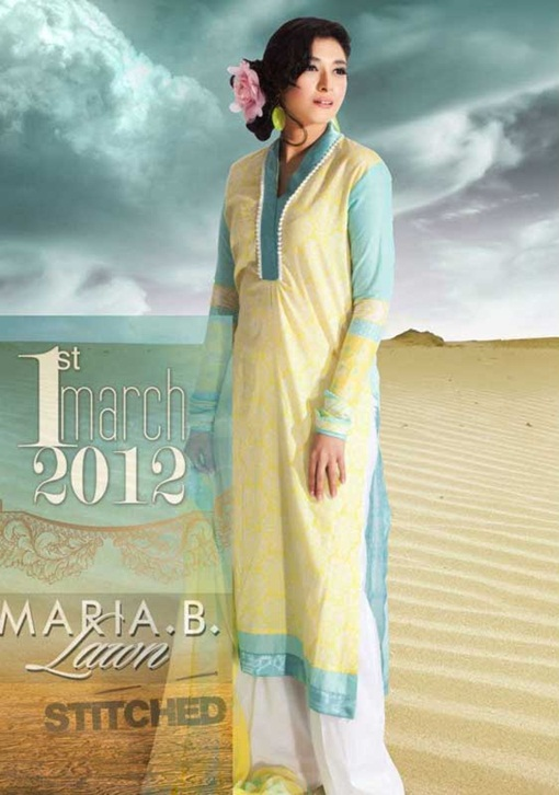 maria-b-summer-lawn-collection-2012- (5)
