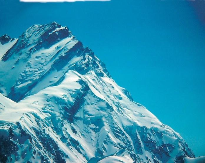 mountain-of-pakistan-nanga-parbat- (2)