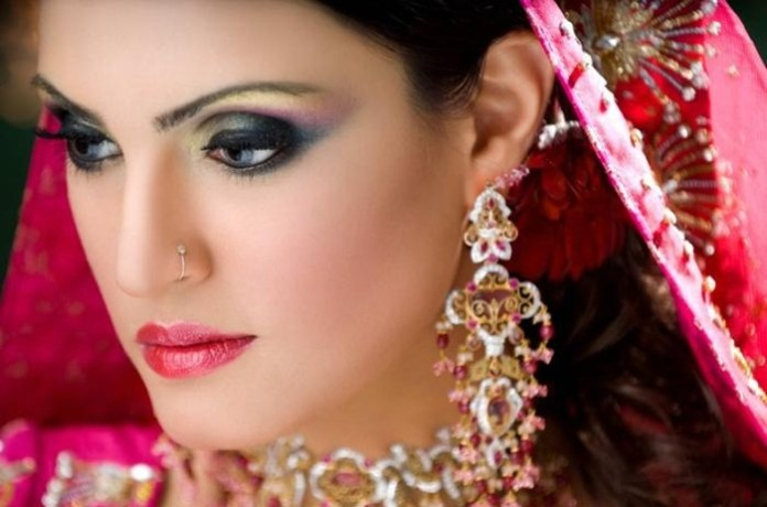 nadia-hussain-bridal-makeover- (3)