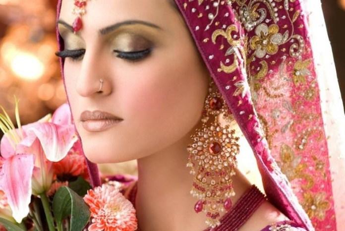 nadia-hussain-bridal-makeover- (4)