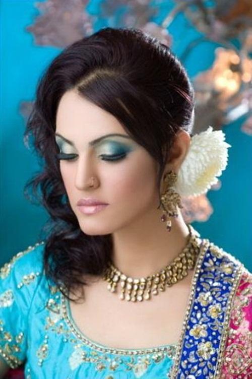 nadia-hussain-bridal-makeover- (12)