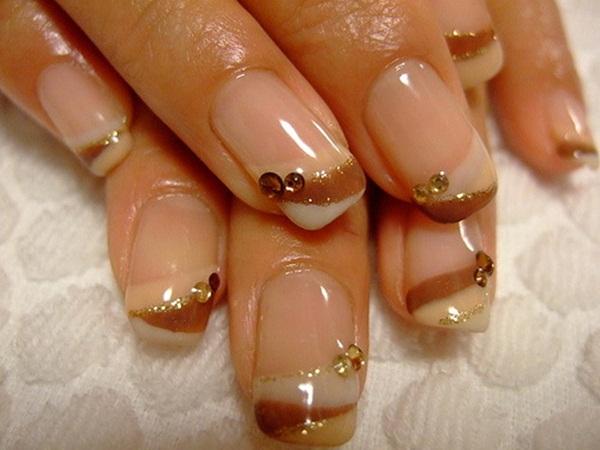 nail-art-ideas- (6)