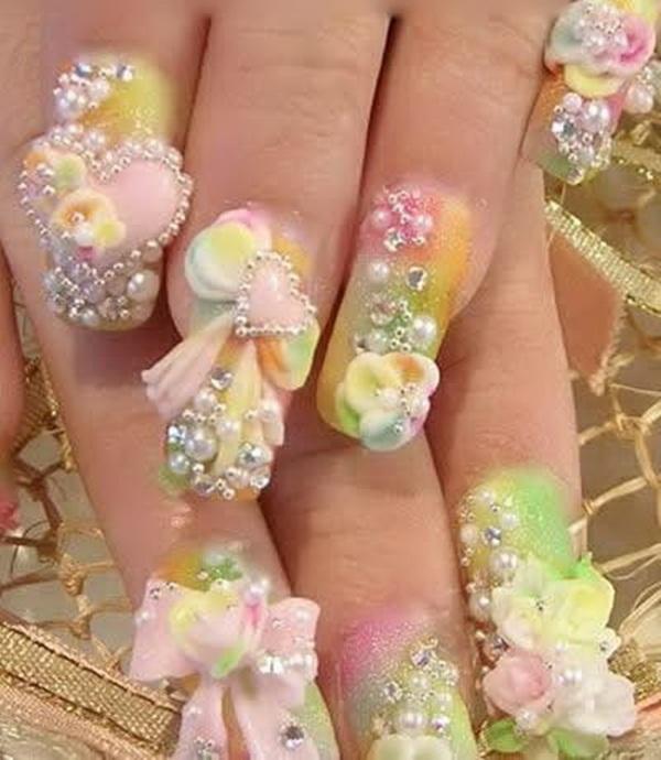 nail-art-ideas- (9)