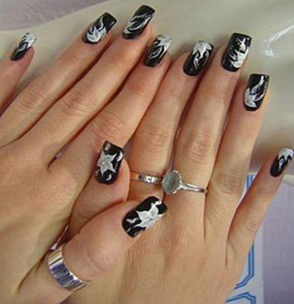 nail-art-ideas- (11)
