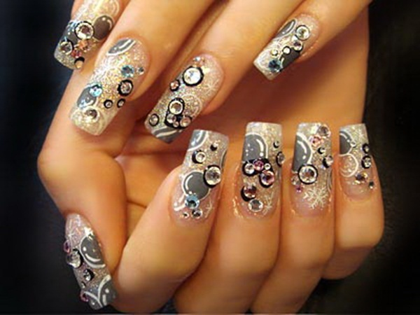 nail-art-ideas- (13)