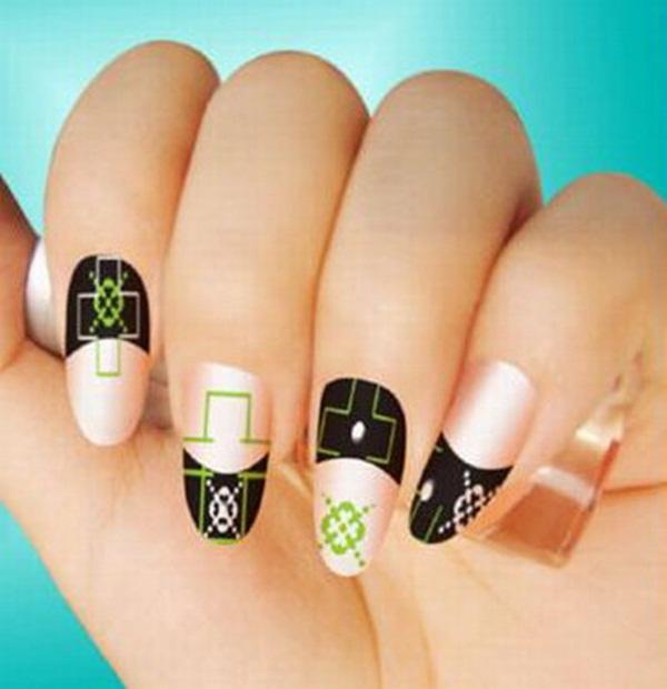 nail-art-ideas- (14)