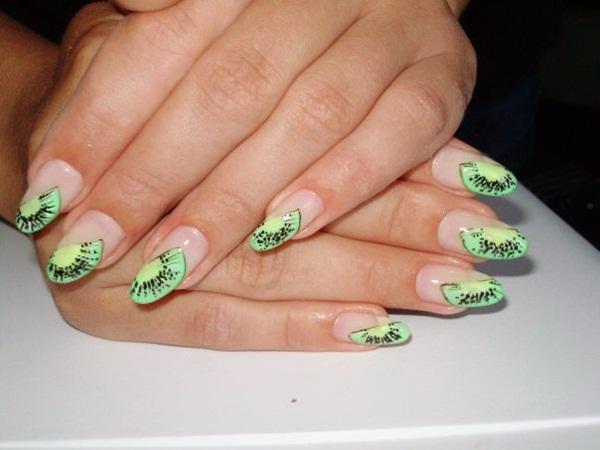 nail-art-ideas- (18)