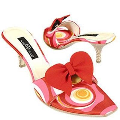 party-sandals-designs- (1)