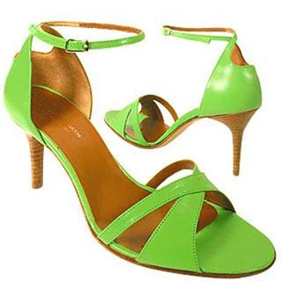 party-sandals-designs- (3)