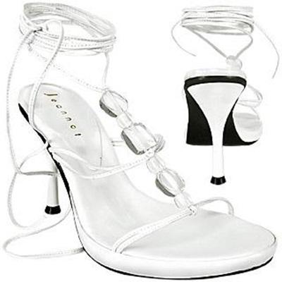 party-sandals-designs- (5)