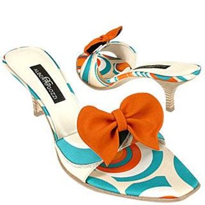 party-sandals-designs- (12)