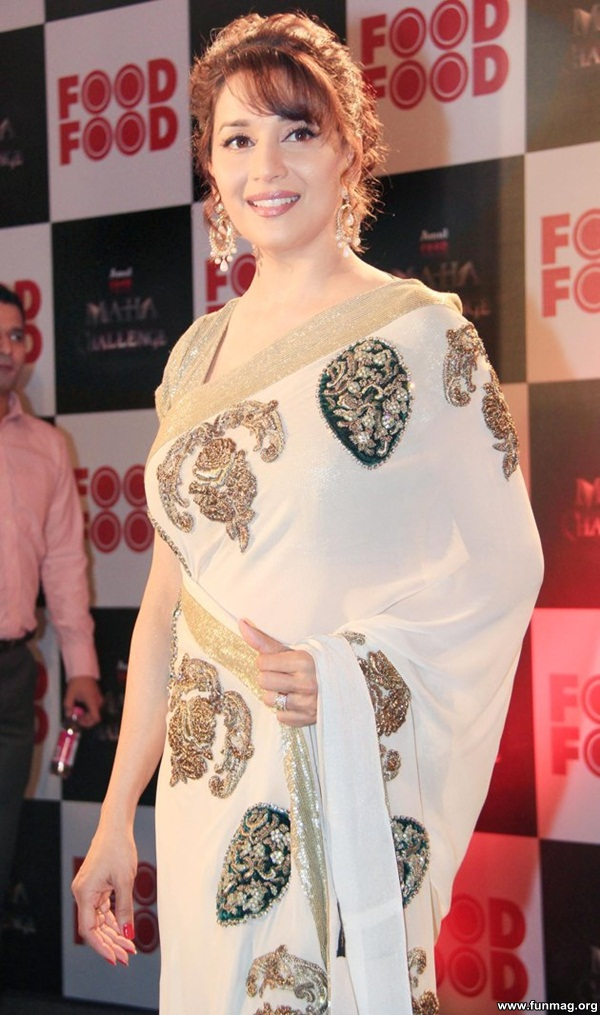 photos-of-madhuri-dixit- (12)