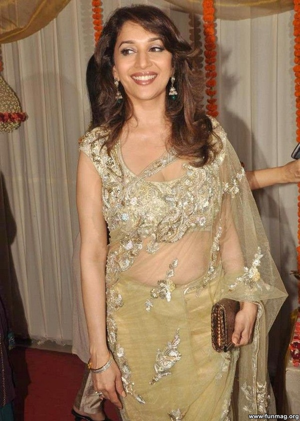 photos-of-madhuri-dixit- (13)