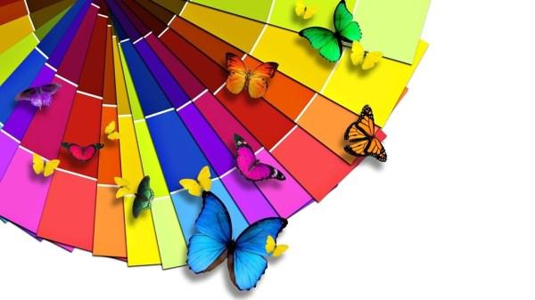 rainbow-widescreen-desktop-wallpapers- (1)