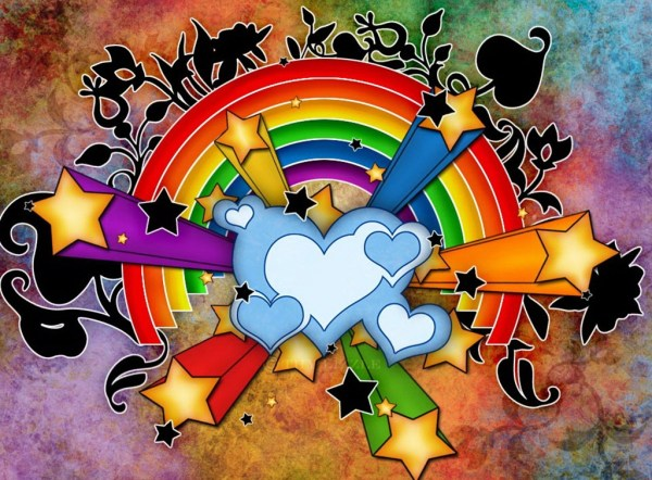 rainbow-widescreen-desktop-wallpapers- (10)