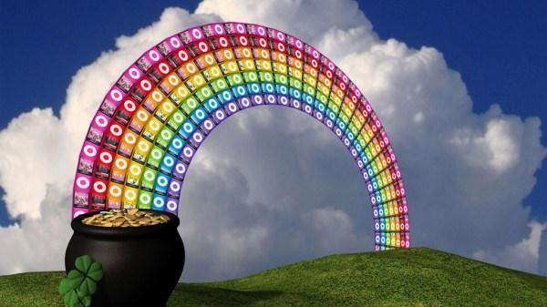 rainbow-widescreen-desktop-wallpapers- (15)