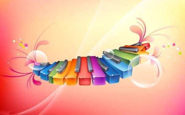 rainbow-widescreen-desktop-wallpapers- (16)