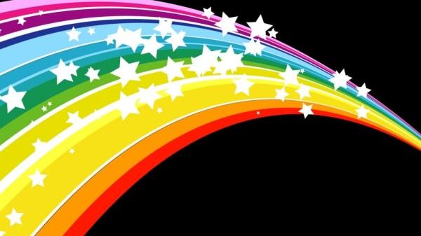 rainbow-widescreen-desktop-wallpapers- (19)