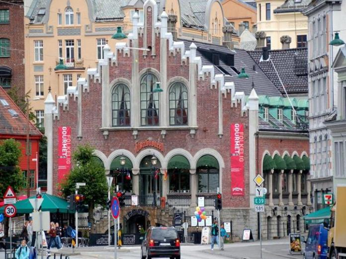 trip-to-norway- (3)