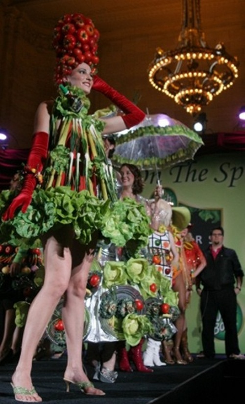 vegetable-fashion-clothes-by-veggie-lovers- (6)