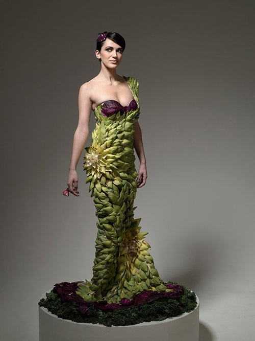 vegetable-fashion-clothes-by-veggie-lovers- (19)