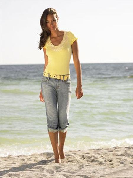western-dresses-for-ladies- (4)