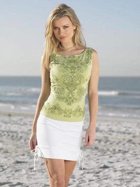 western-dresses-for-ladies- (12)