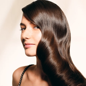 """""""6-home-remedies-for-shiny-hair"""""""