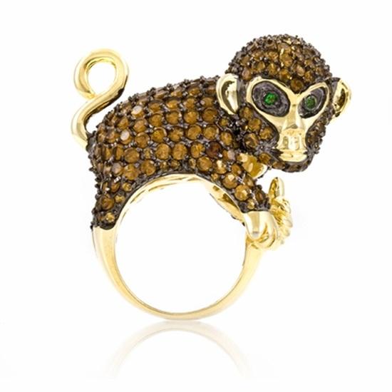 beautiful-animal-cocktail-rings- (10)