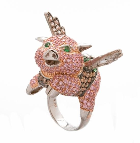 beautiful-animal-cocktail-rings- (18)