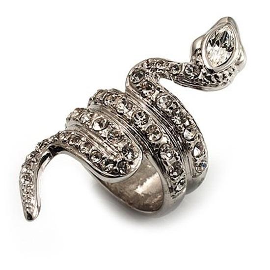 beautiful-animal-cocktail-rings- (26)