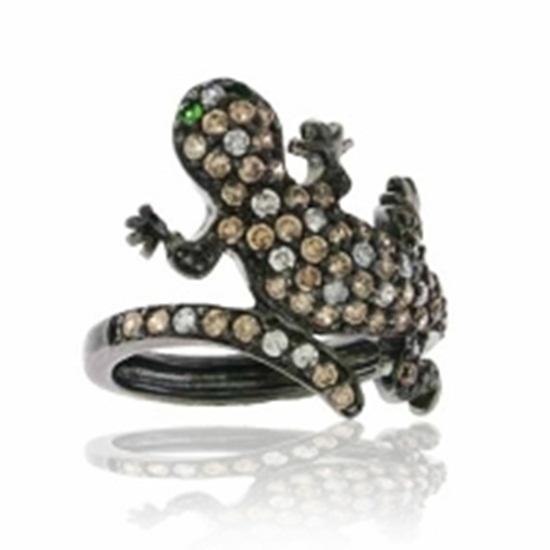 beautiful-animal-cocktail-rings- (27)