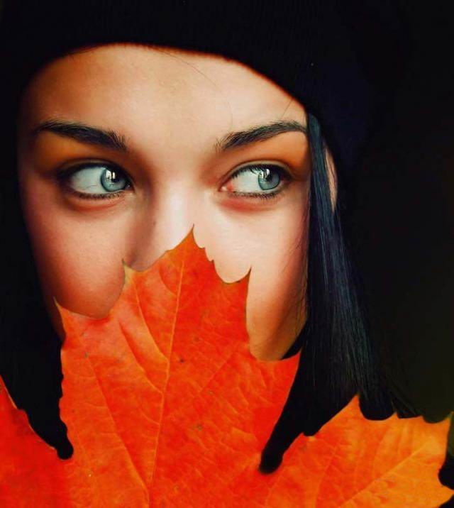 beautiful-eyes-in-veil- (5)