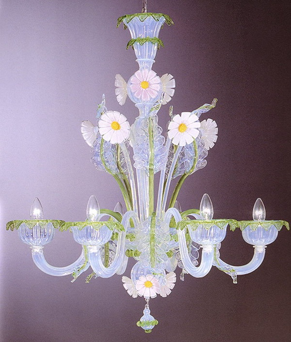 beautiful-glass-chandeliers-20-photos- (4)
