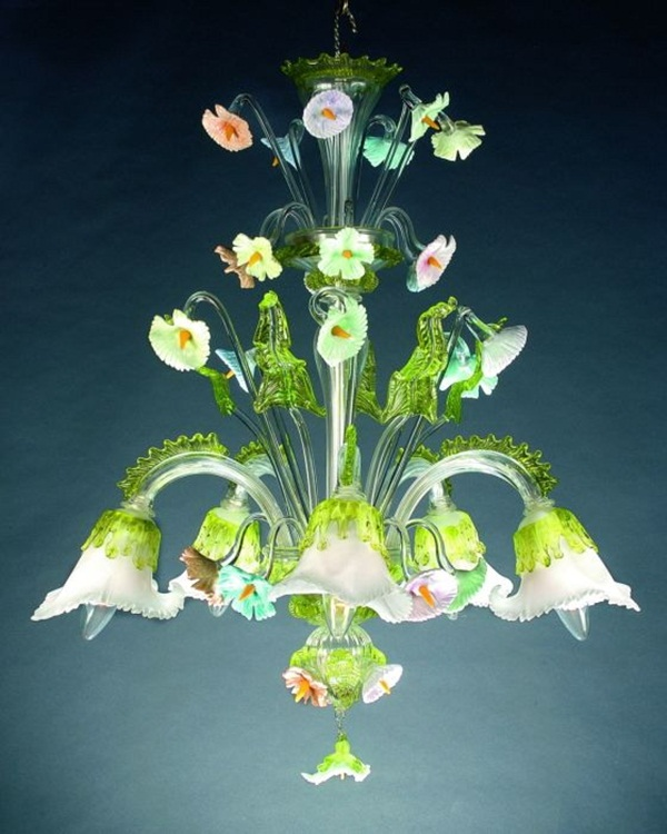 beautiful-glass-chandeliers-20-photos- (14)