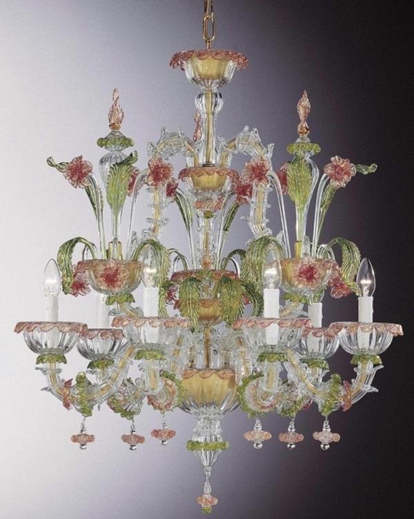 beautiful-glass-chandeliers-20-photos- (17)